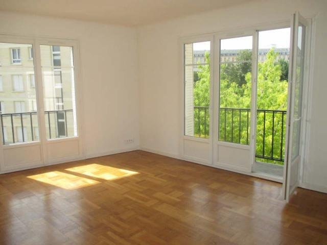 1200 Annonces De Location D Appartements Val De Marne 94 Logic Immo