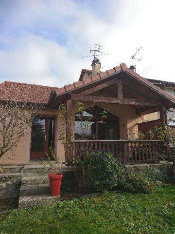 57 Annonces De Location De Maisons Haute Savoie 74 Logic Immo