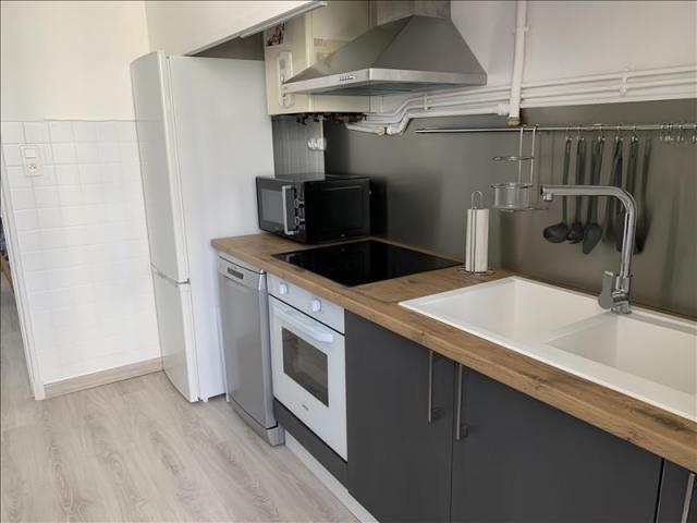 Location Studio Meuble Toulon 83 21 Annonces Immobilieres Logic Immo