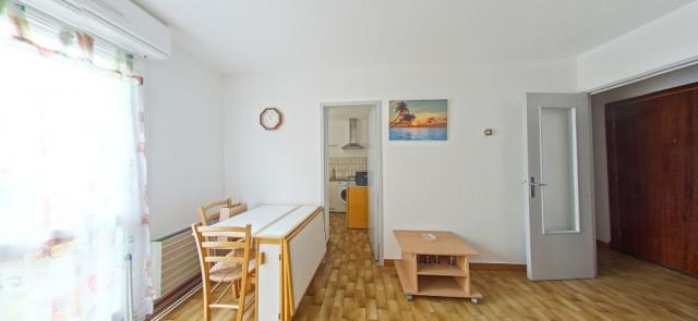 Location Studio Meuble Perpignan 66 19 Annonces Immobilieres Logic Immo