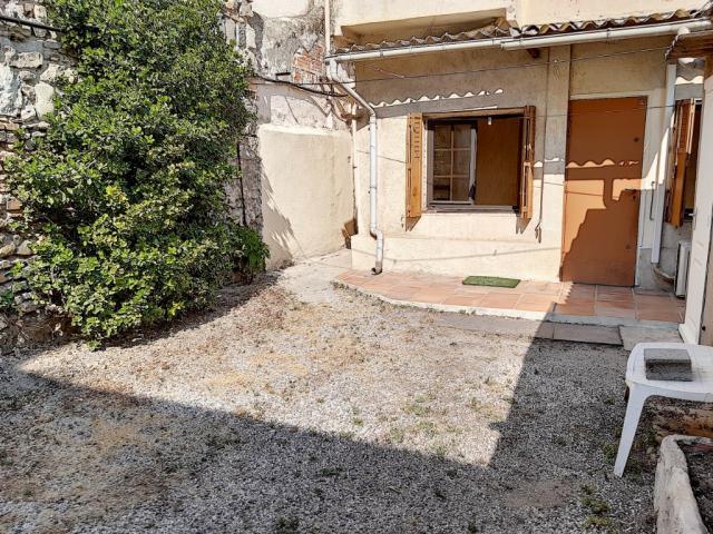 Vente maison pas chère Marseille (10) : 10 annonces immobilières