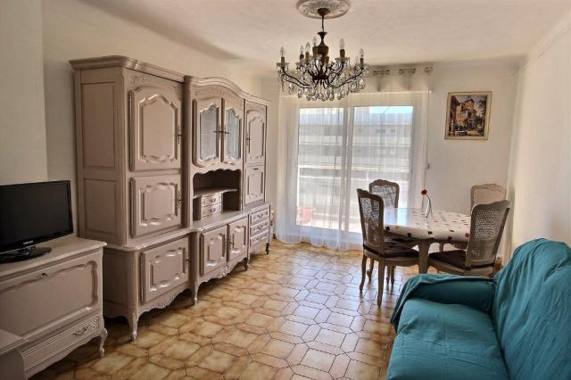 Location Appartement Meuble Marseille 13 454 Annonces Immobilieres Logic Immo