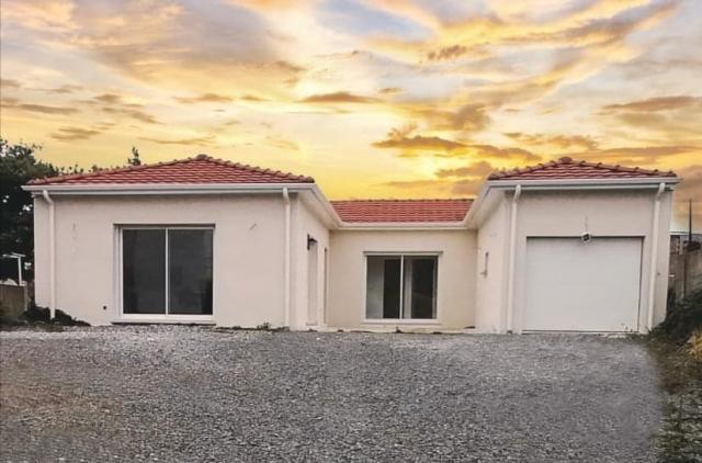 Vente maison Gannat (9) : 9 annonces immobilières  Logic-immo