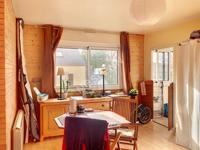 Location Studio Quimper 29000 5 Annonces Immobilieres