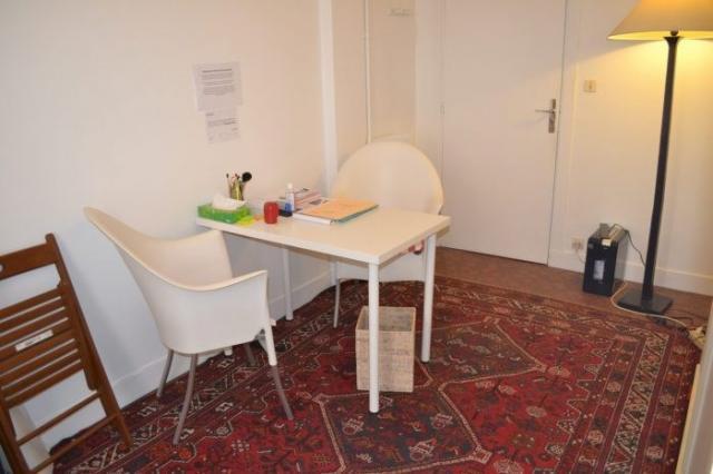 Vente Studio Pas Cher Clermont Ferrand 63 43 Annonces Immobilieres