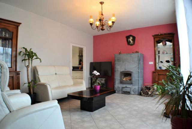 Vente Maison Plancoet 22130 21 Annonces Immobilieres Logic Immo