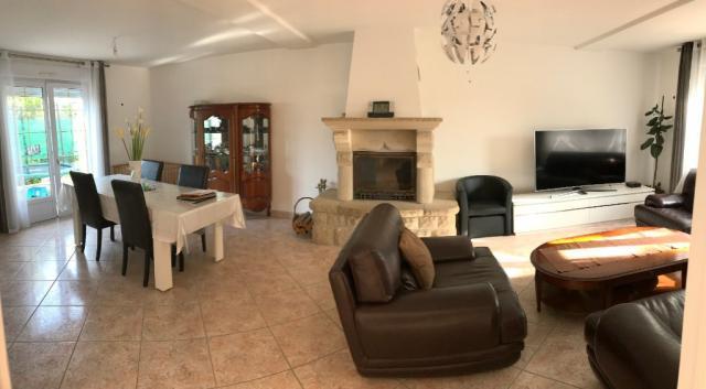 Vente Maison Quimper 29000 130 Annonces Immobilieres