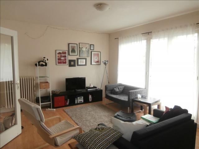 38 Annonces De Location D Appartements 4 Pieces A Caen 14 Logic Immo