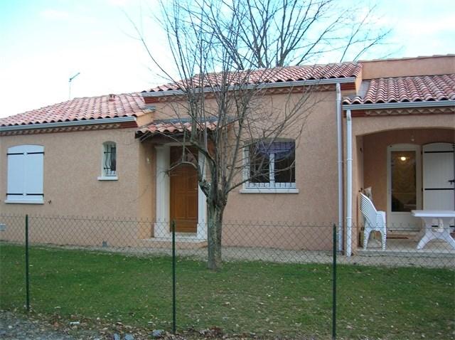 9 annonces de location de maisons à Albi (91)  Logic-immo