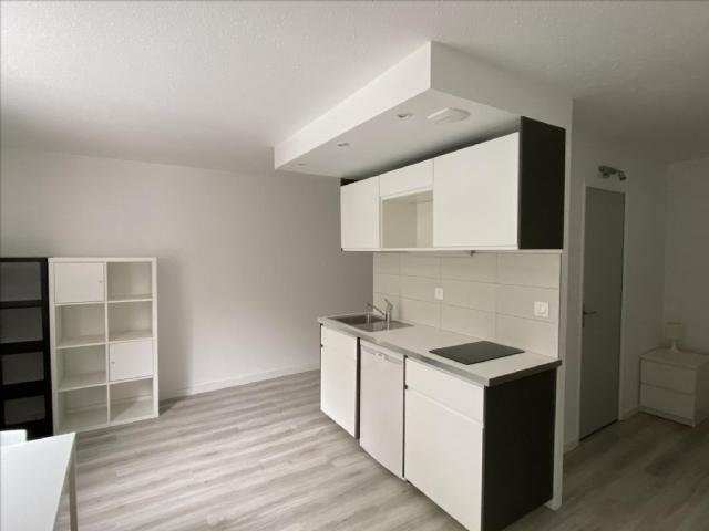 Location Studio Vandoeuvre Les Nancy 54500 10 Annonces Immobilieres
