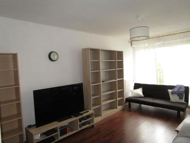 Location Appartement Meuble Caen 14 29 Annonces Immobilieres Logic Immo