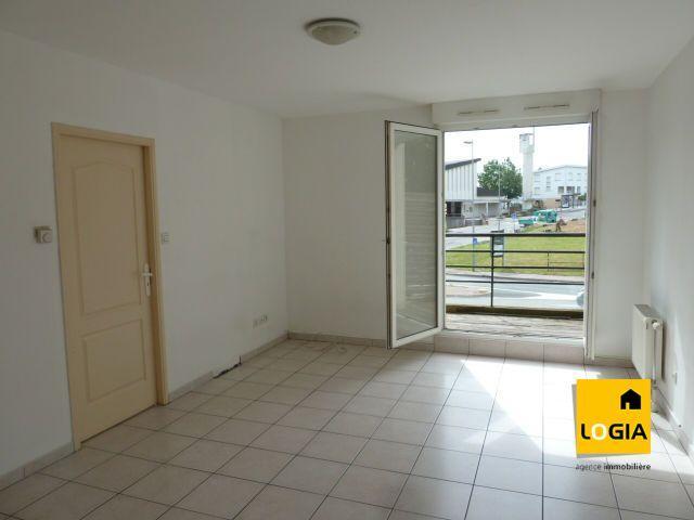 Location Appartement Brabois Vandoeuvre Les Nancy 1 Annonce Immobiliere