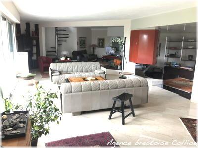 Vente Maison Le Rody Stangalard Guipavas 3 Annonces Immobilieres Logic Immo