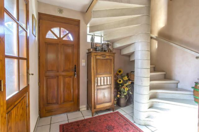 Vente Maison Eybens 38320 14 Annonces Immobilieres Logic Immo