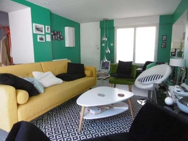 Location Maison Poitiers 86000 9 Annonces Immobilieres Logic Immo