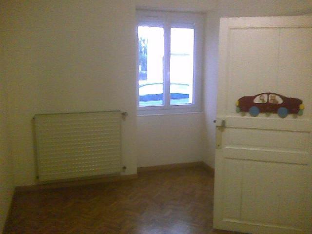 Location Maison Nort Sur Erdre 44390 Annonces Immobilieres Logic Immo
