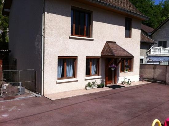 19 Annonces De Location De Maisons Savoie 73 Logic Immo