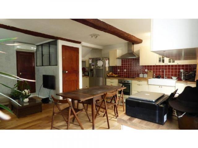 Vente Maison Le Plan De Grasse 06130 2 Annonces Immobilieres Logic Immo