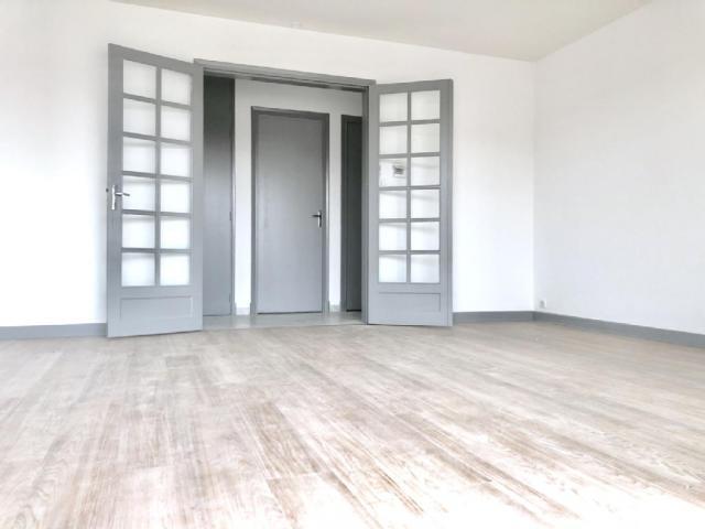 Appartement - 55 m² environ - 2 pièce(s)
