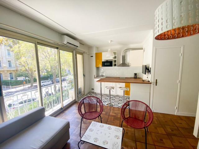 Vente Studio Meuble Nice 06 70 Annonces Immobilieres
