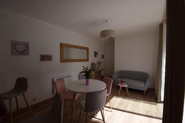 Location Appartement Meuble Nimes 30 57 Annonces Immobilieres