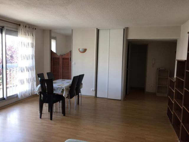 Appartement - 20 m² environ - 1 pièce(s)