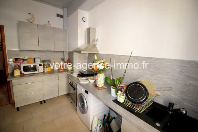 Location Appartement Riquier Nice 7 Annonces Immobilieres