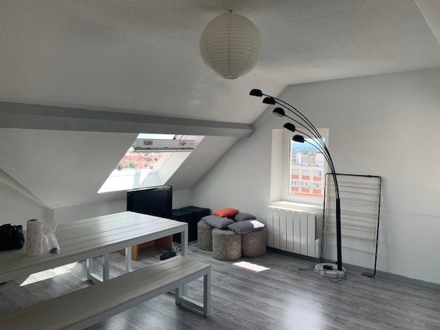 Location Appartement Meuble Clermont Ferrand 63 28 Annonces Immobilieres Logic Immo