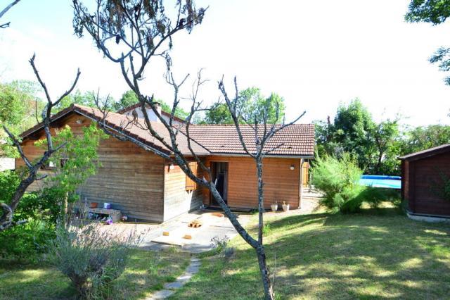 Vente immobilier Gannat (9) : 9 annonces immobilières  Logic