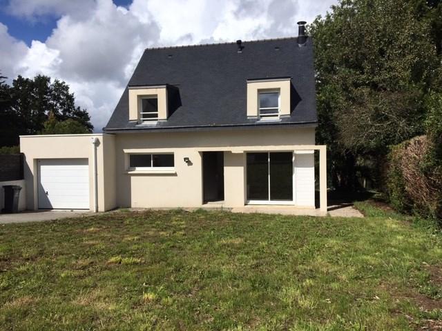 Vente maison Vannes (8) : 8 annonces immobilières  Logic-immo