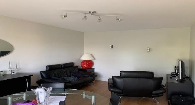 Location Appartement Heillecourt 54180 2 Annonces Immobilieres