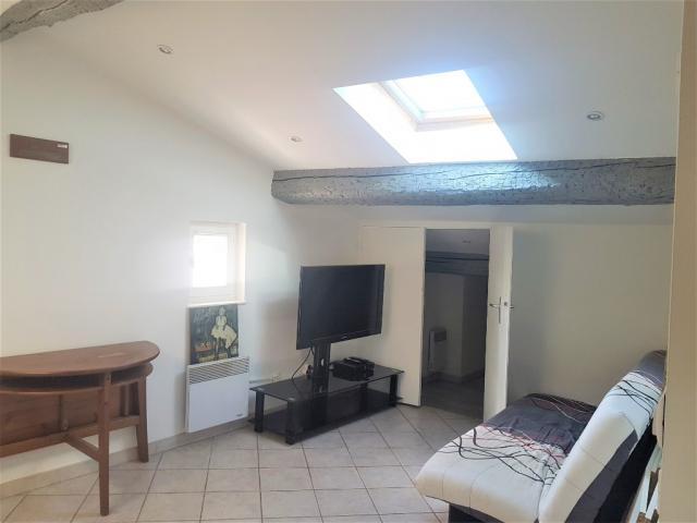 Vente Appartement Meuble Toulon 83 14 Annonces Immobilieres Logic Immo