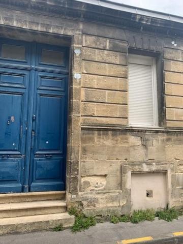 Vente maison pas chère Bordeaux (10) : 10 annonces immobilières