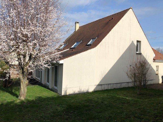 9 annonces de vente de maisons 9 pièces à Amiens (9) - page 9