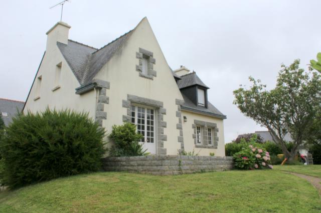 Vente Maison Saint Brieuc 22000 87 Annonces Immobilieres Logic Immo