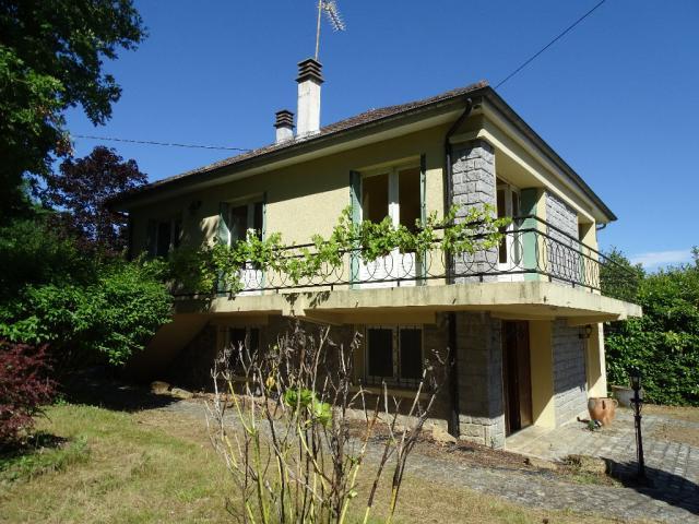 8 annonces de location de maisons Charente (8)  Logic-immo