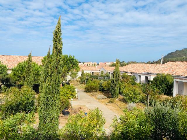 61 Annonces De Vente De Maisons 3 Pieces Corse Du Sud 20 Logic Immo