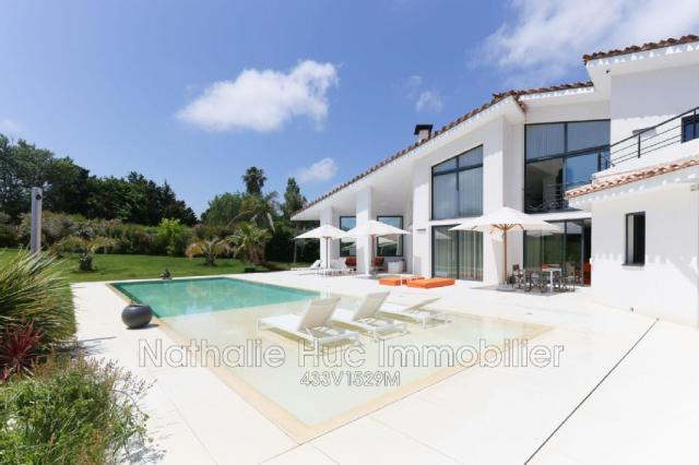 Vente maison avec piscine Perpignan (9) : 9 annonces
