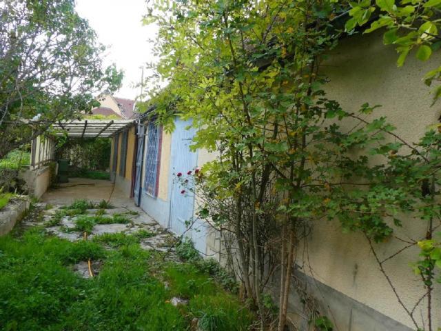 Vente Maison Vert En Drouais 28500 9 Annonces Immobilieres
