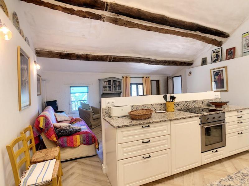 Appartement Ceret • 80 m² environ • 3 pièces