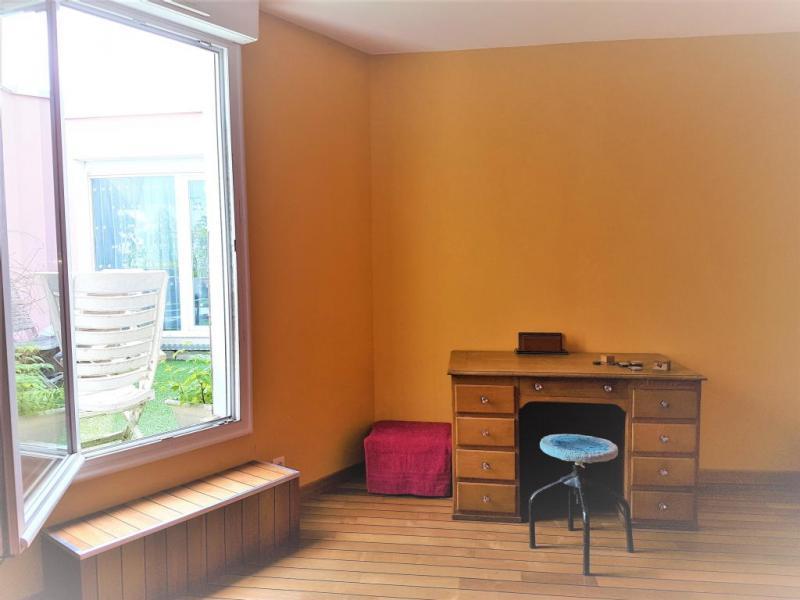 Appartement Laxou Champleboeuf • 115 m² environ • 6 pièces