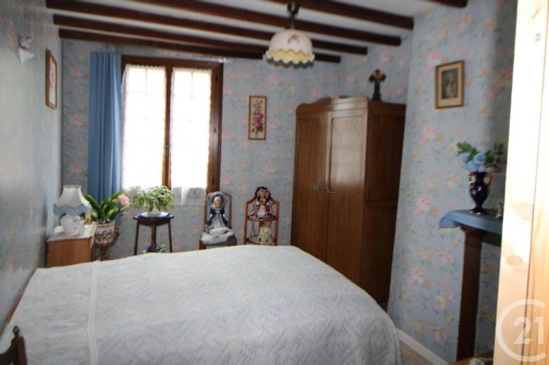 Maison Cany Barville • 99 m² environ • 4 pièces