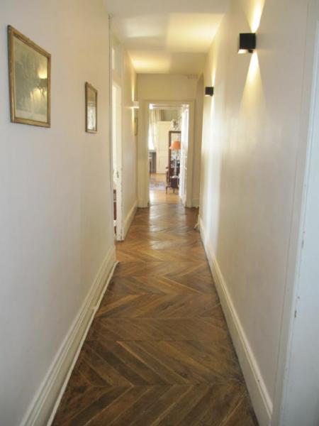 Appartement 210m² 0 pièce