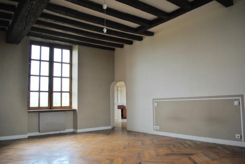 Manoir Nantes • 350 m² environ • 10 pièces