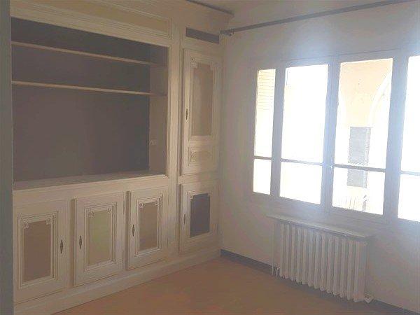 Maison Beziers • 91 m² environ • 4 pièces