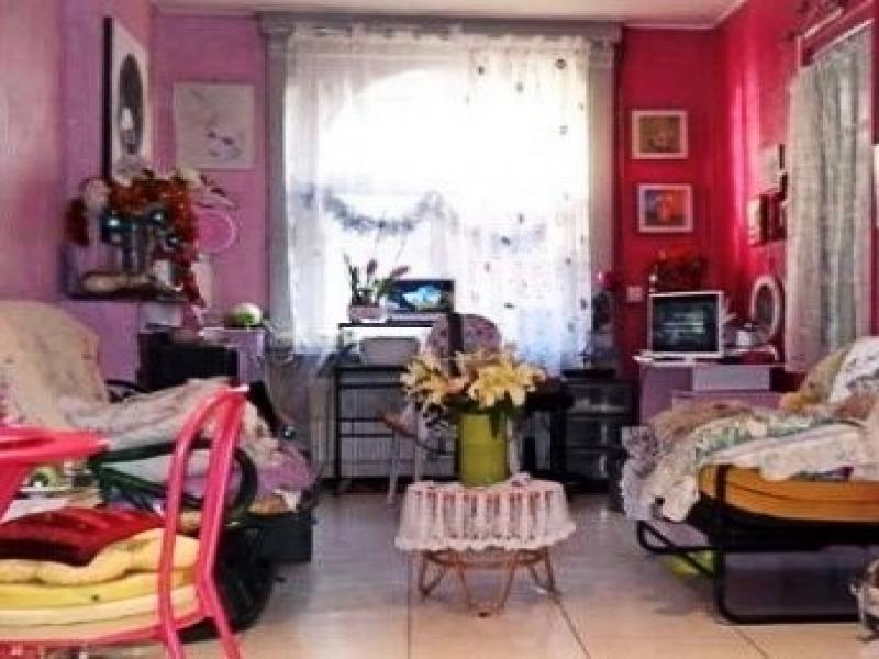 Maison Tourcoing • 96 m² environ • 4 pièces