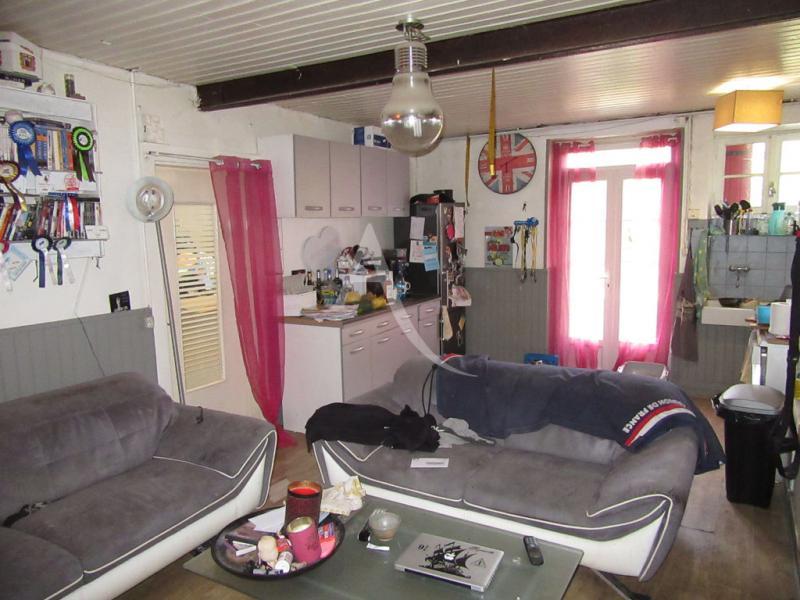 Maison Bassillac • 130 m² environ • 6 pièces