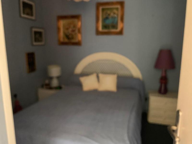 Appartement Le Barcares • 60 m² environ • 4 pièces