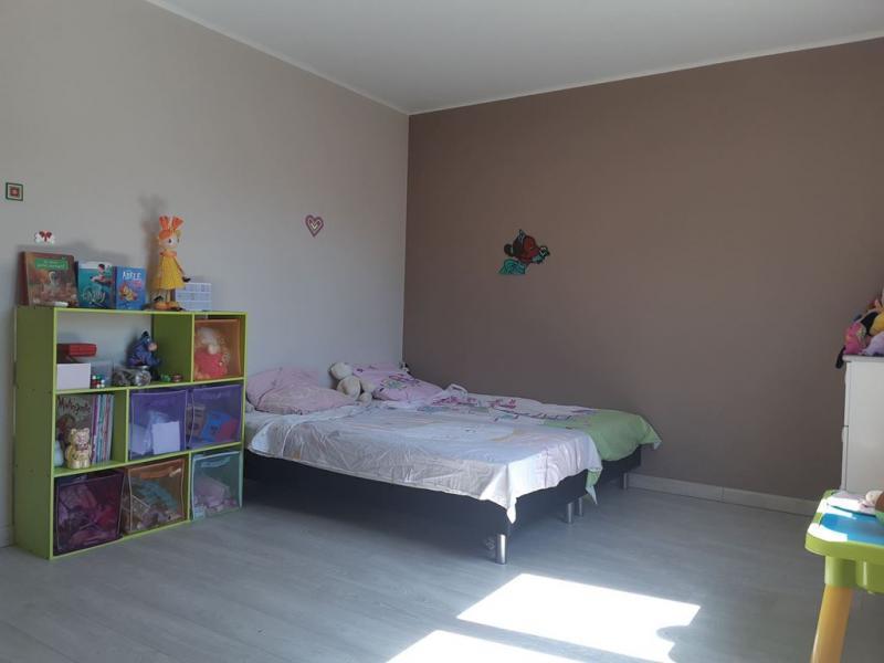 Maison Pegomas • 200 m² environ • 7 pièces