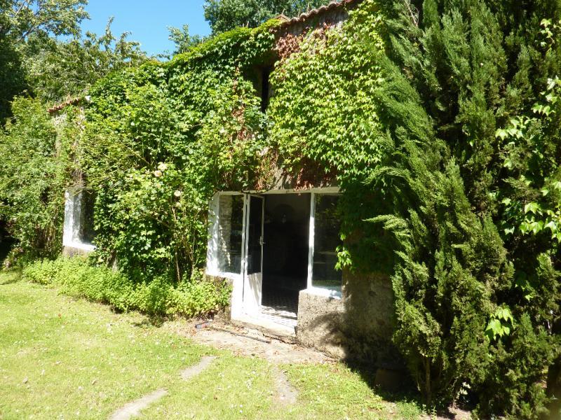 Maison Mauves sur Loire • 300 m² environ • 8 pièces